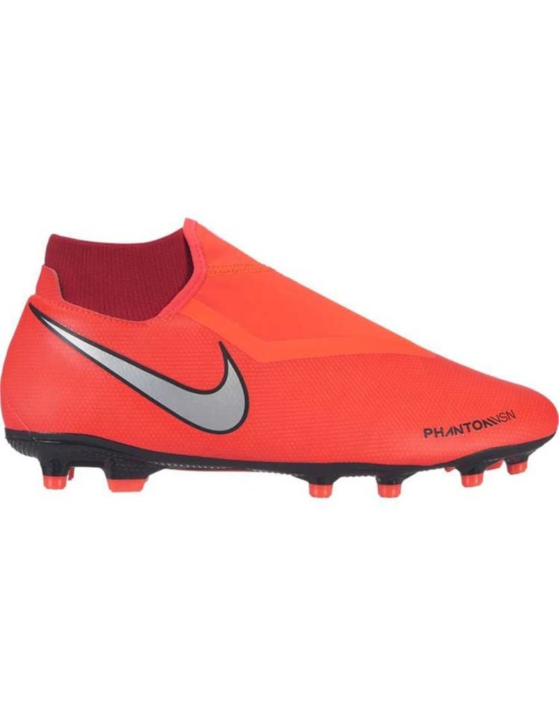 Nike Phantom Vision Academy Dynamic Fit MG