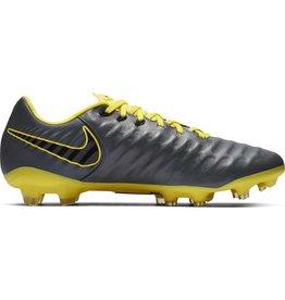 Nike Legend 7 Pro FG