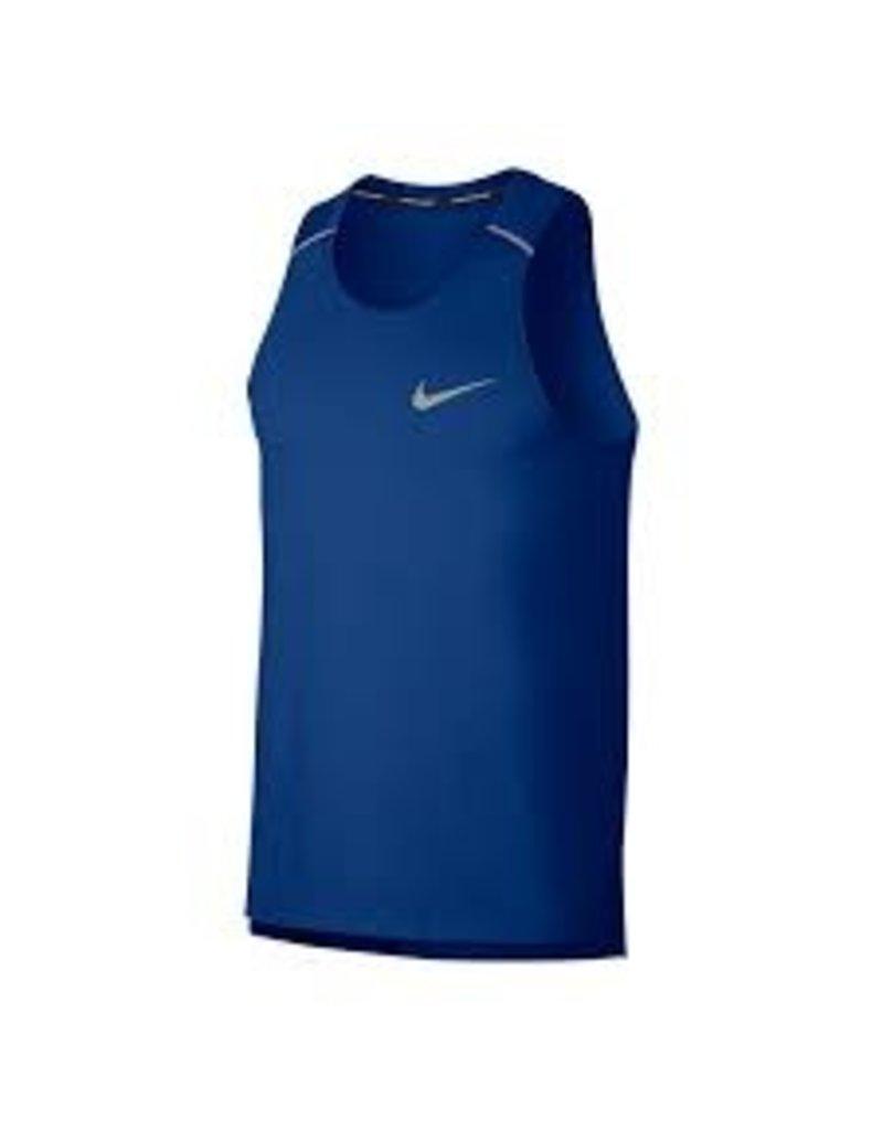 Nike Rise 365 Tank