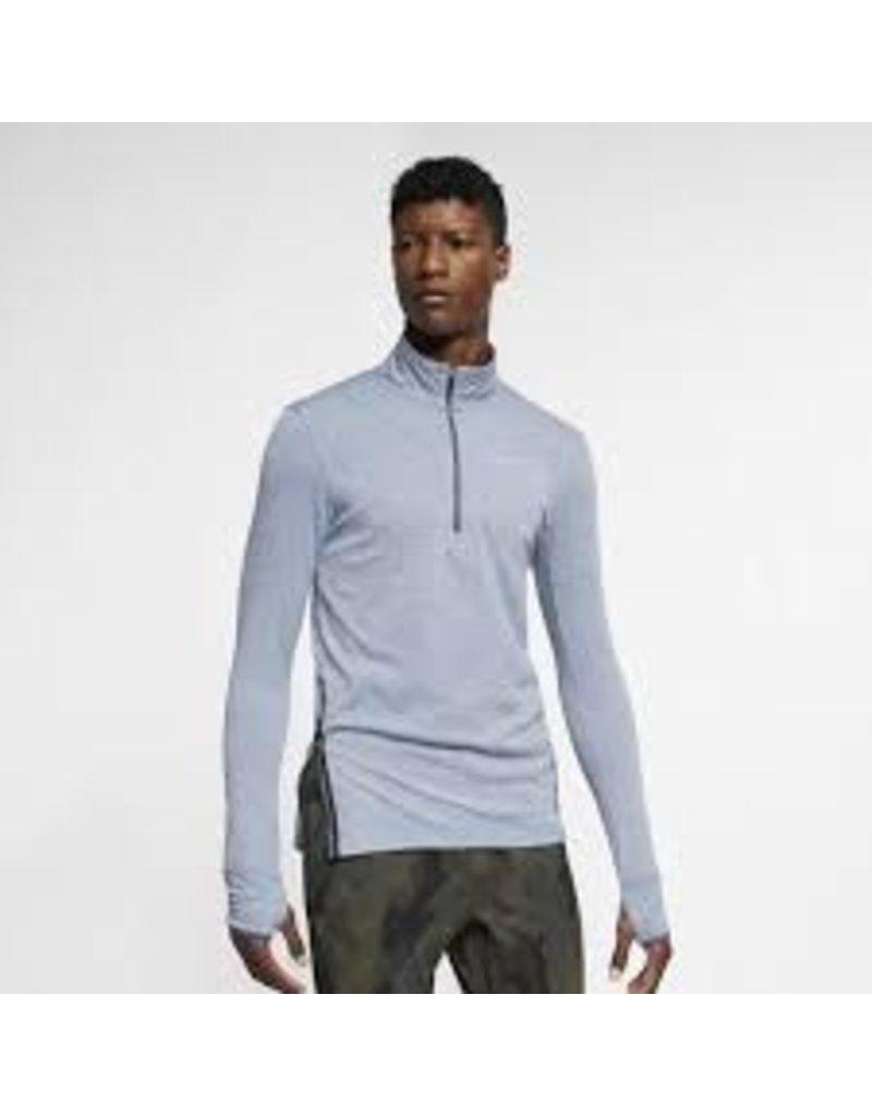Nike Sphere Element Shirt Lange Mouw