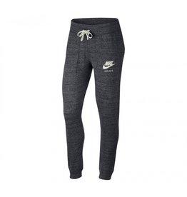 Nike Gym Vintage Pant