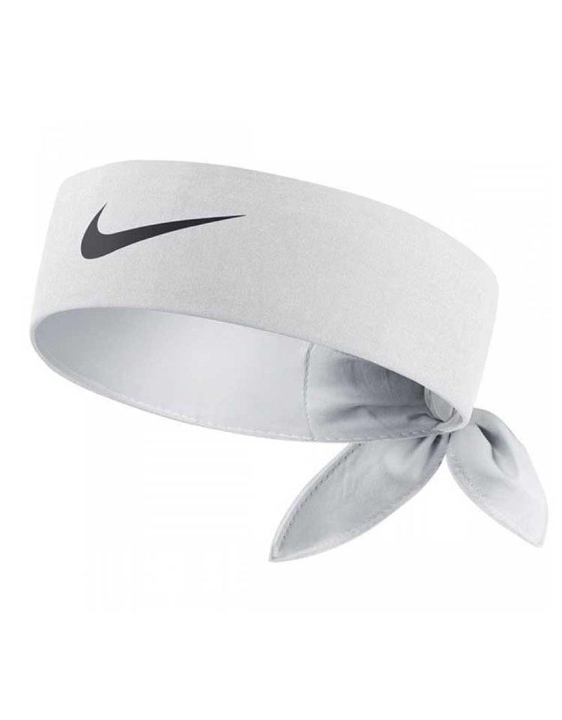 Nike Dri-Fit Hoofdband
