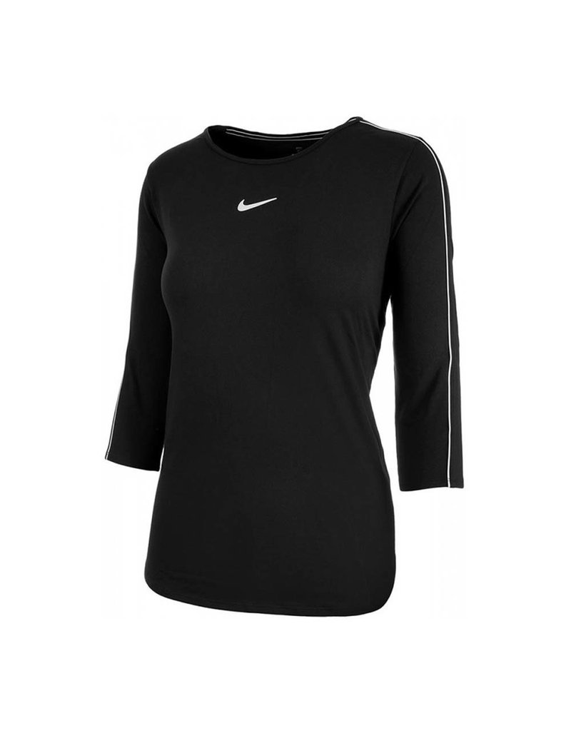 Nike Court 3/4 Top