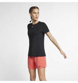 Nike Pro Shirt Dames