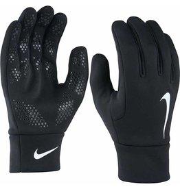 Nike Hyperwarm Academy Handschoen