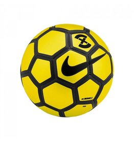 Nike Menor X Zaalvoetbal