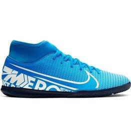 Nike Superfly 7 Club Indoor