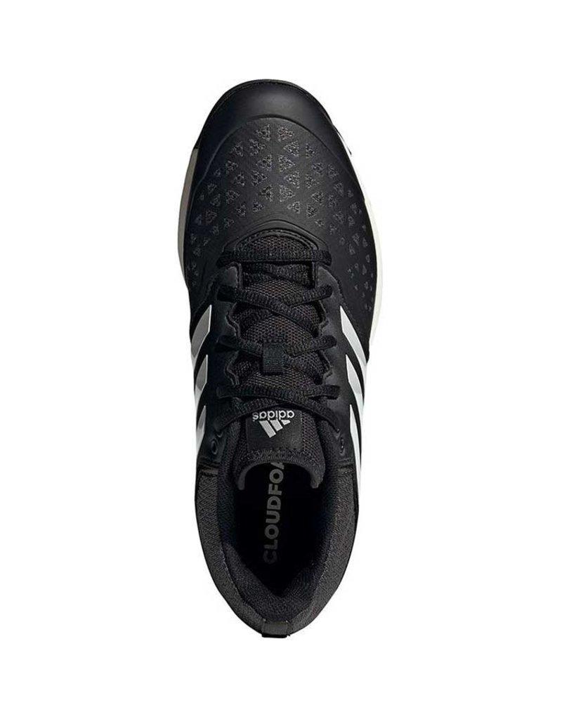 Adidas Flexcloud Hockeyschoen Zwart