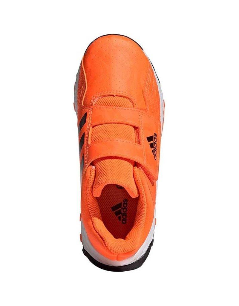 Adidas Hockey Youngstar Velcro