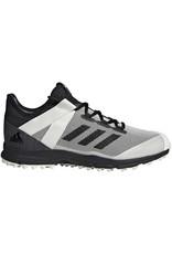 Adidas Zone Dox 1.9S