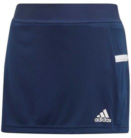 Adidas T19 Skort Girls