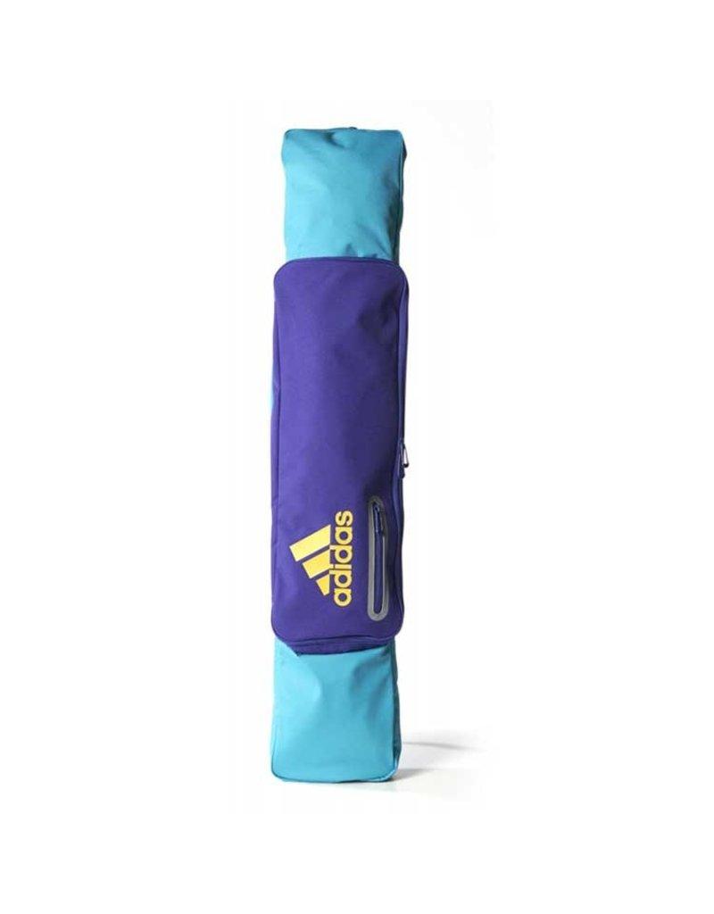 Adidas Stickbag