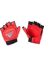 Adidas Hockey Outdoor Glove