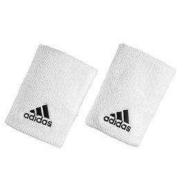 Adidas Polsband