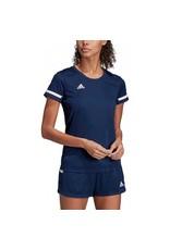 Adidas Shirt T19 SS JSY