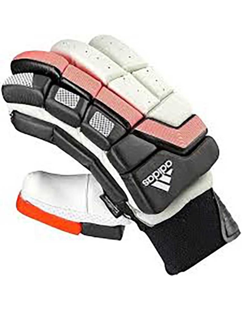 Adidas Pro Glove Indoor