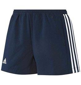 Adidas Short T16 Dames