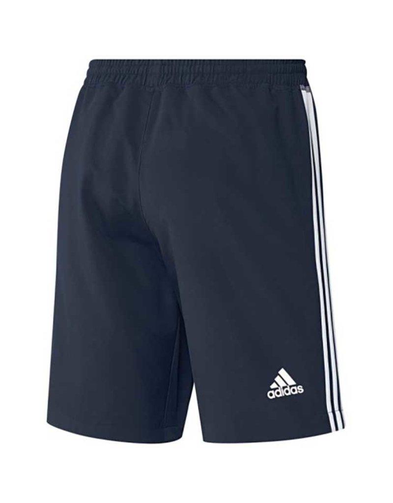 Adidas Short T16