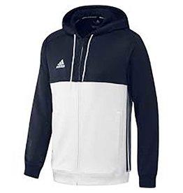Adidas Hoody Men T16