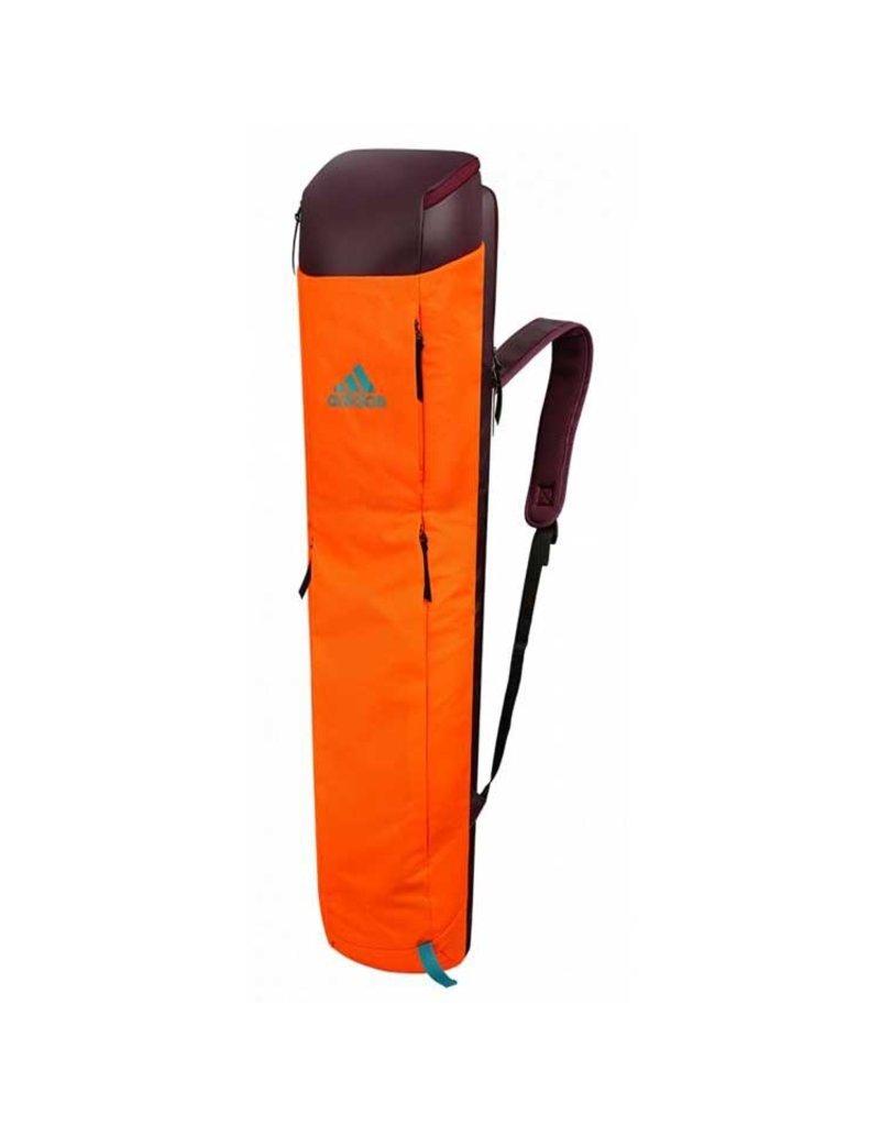 Adidas VS3 Medium Stickbag