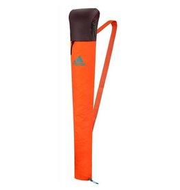 Adidas VS3 Stick Sleeve