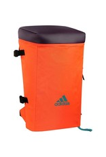 Adidas VS3 Backpack