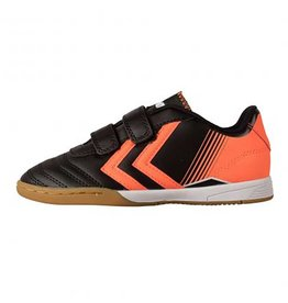 Hummel Saga Junior Indoor