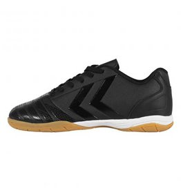 Hummel Noir Senior Indoor