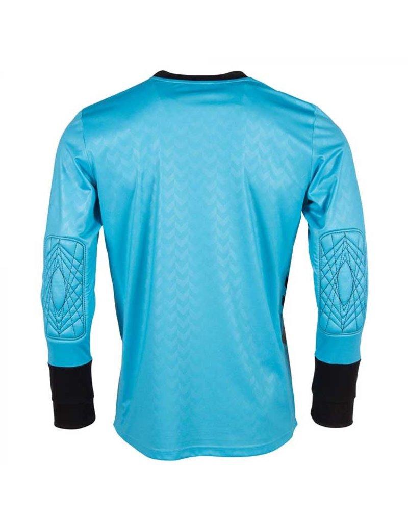 Hummel Hannover Keeper Shirt
