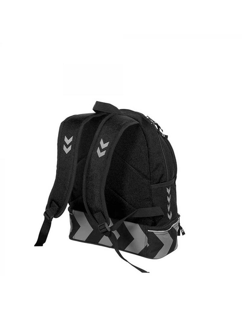 Hummel SV Baarn Backpack Klein