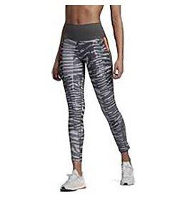 Adidas Iteration Legging 7/8  Dames