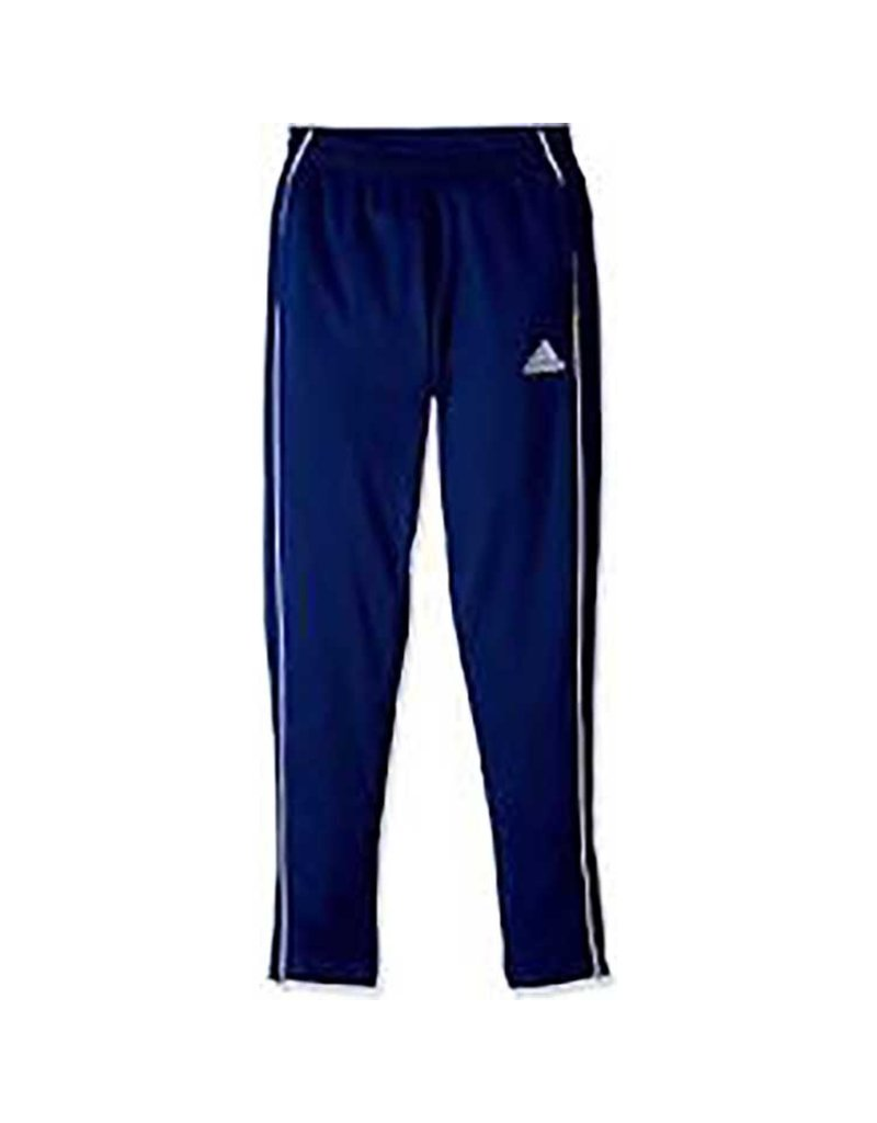 Adidas Core18 Trainingsbroek Junior