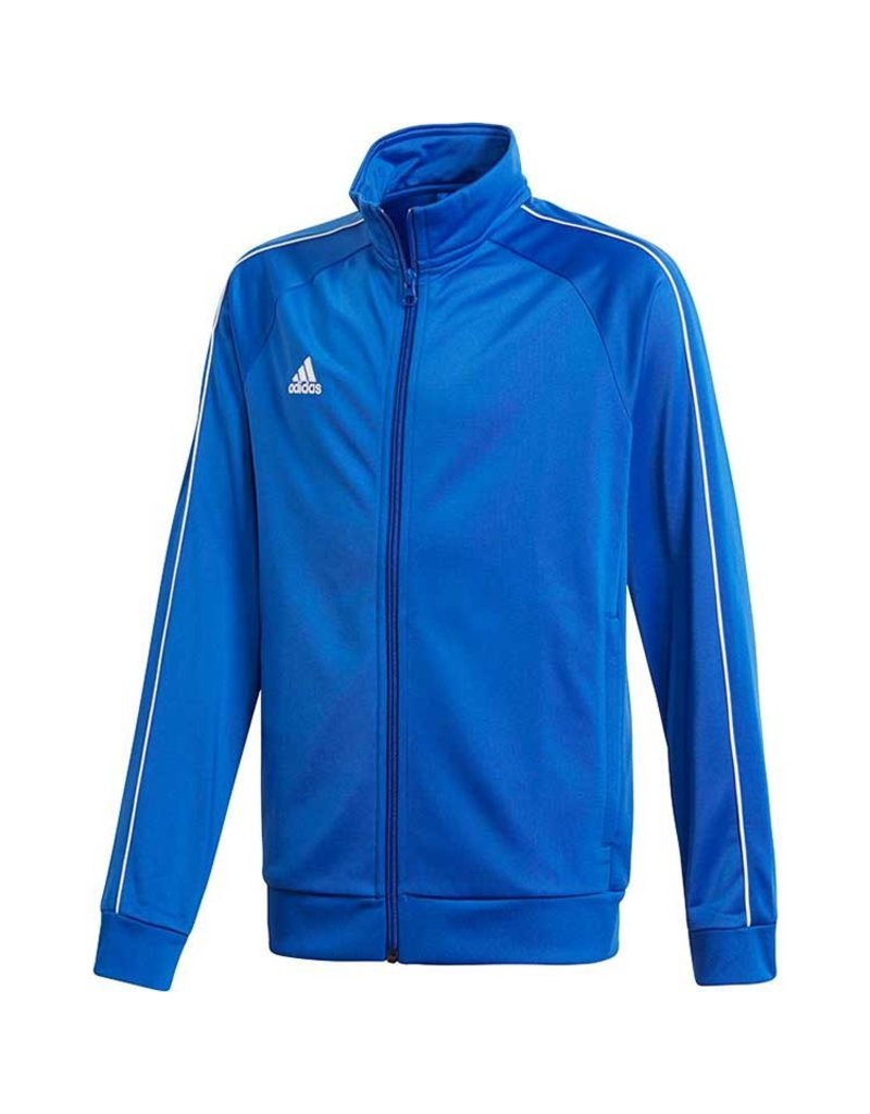 Adidas Core18 Trainingsjack Junior