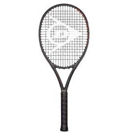 Dunlop NT R5.0 Pro