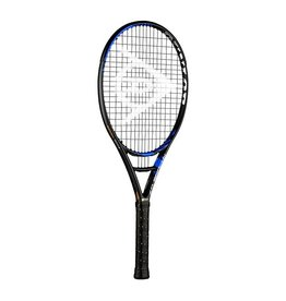 Dunlop NT One 07