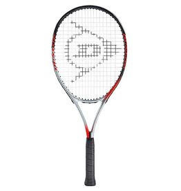 Dunlop Hypercomp Racket Junior