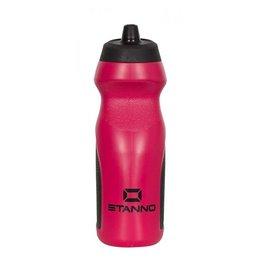 Stanno Centro Sport Bottle