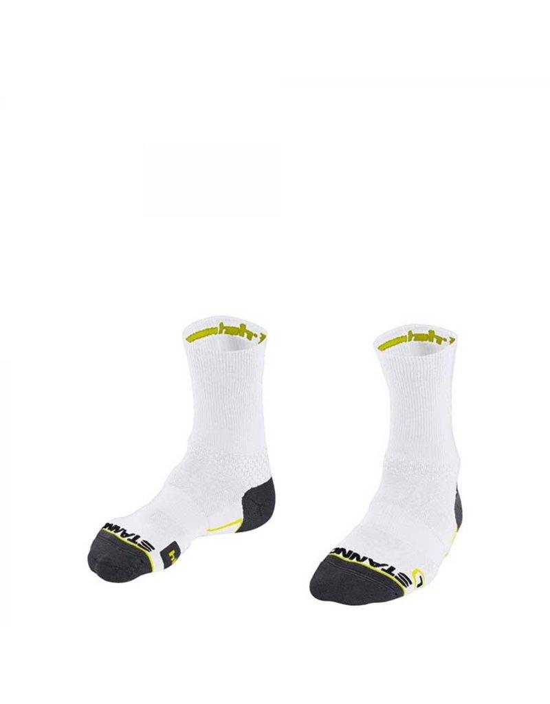Stanno Advance Sock