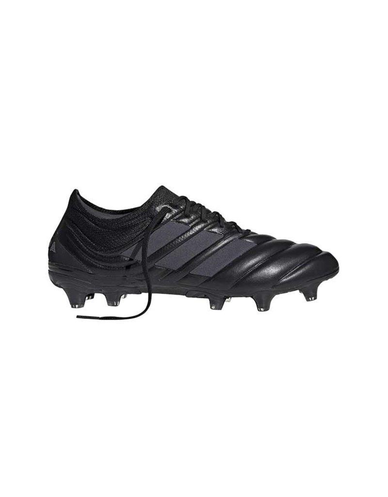 Adidas Copa 19.1 FG