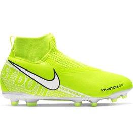 Nike Phantom Vision Academy Dynamic Fit MG Junior