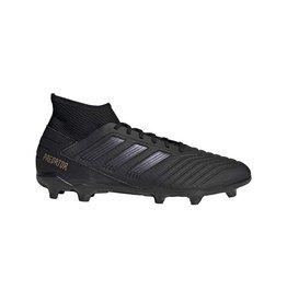 Adidas Predator 19.3 FG Voetbalschoen