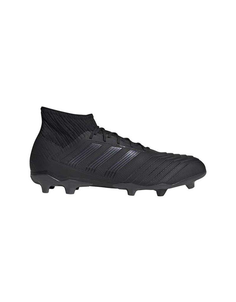 Adidas Predator 19.2 FG Voetbalschoen