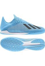 Adidas X 19.3 Indoor Voetbal