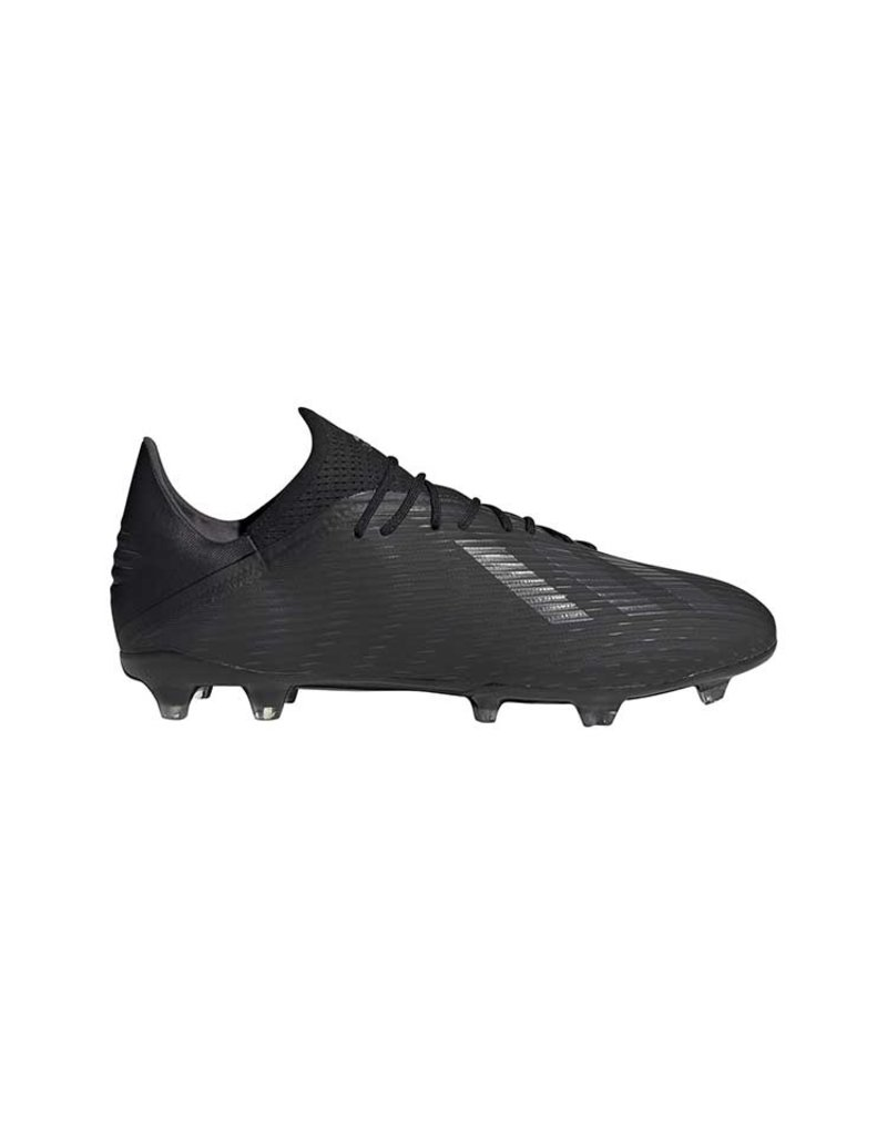 Adidas X 19.2 FG Voetbalschoen