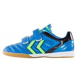 Hummel Tobias Indoor 2.0 Junior