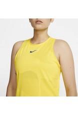 Nike Court Tank Dames