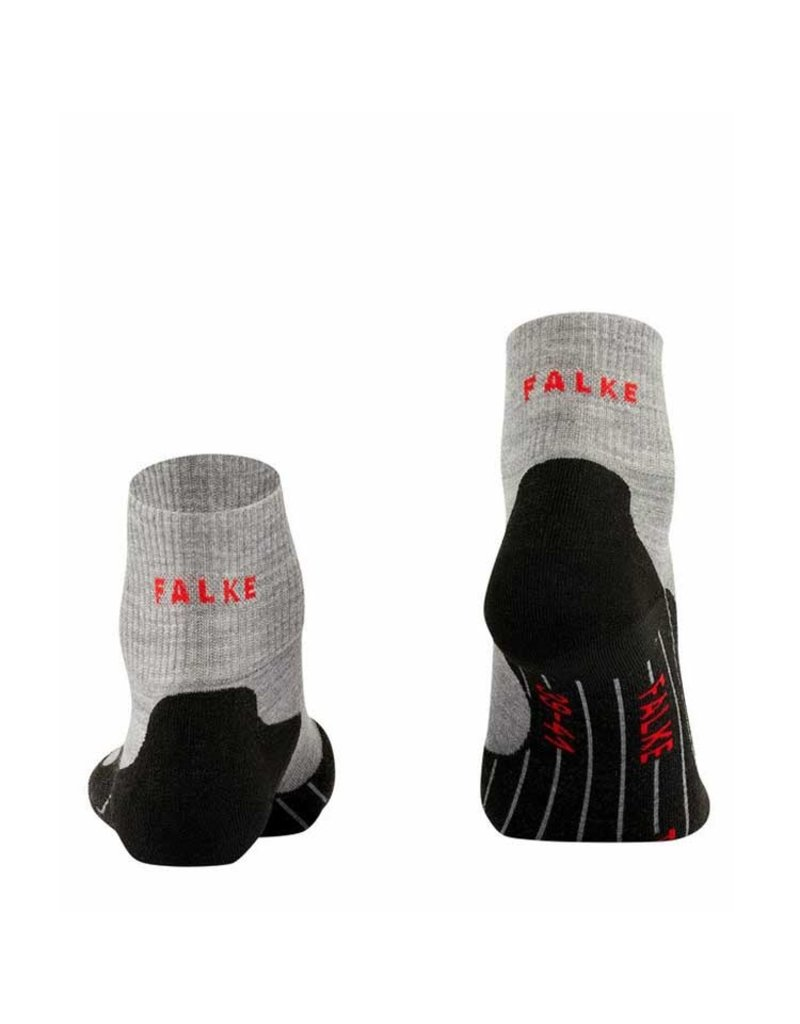 Falke TK5 Short