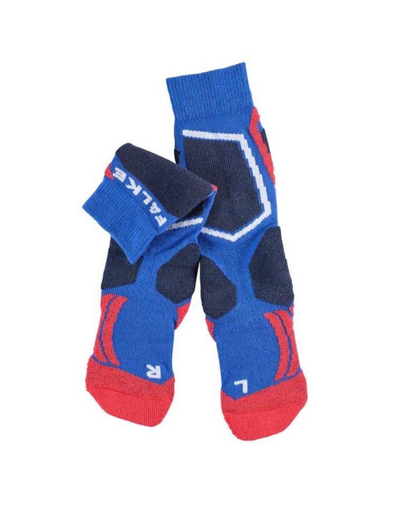 Falke SK2 Ski sokken Kids