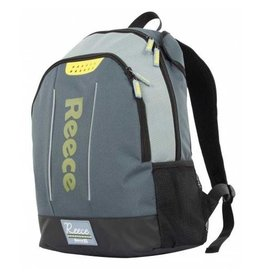 Reece Evans Hockey Backpack