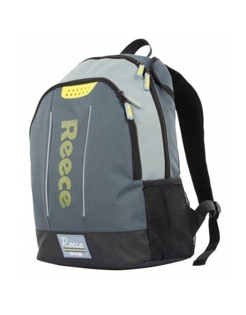 Reece Evans Hockey Backpack
